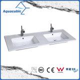 Одна раковина тазика и Countertop ванной комнаты части (ACB1601)