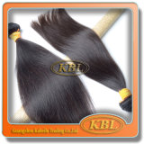 100 por cento Remy indiano Human Hair para Good Price