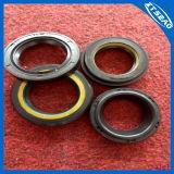 고압 저항하는 기름 Seal/NBR 고무 기계장치 오일 시일