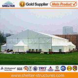 광저우에 있는 Sale를 위한 당 Tent