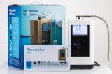 비용 효과적인 물 Ionizer/Portable 물 Ionizer