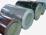 Placa de impressão (embalada nas bobinas)