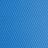 El color del material de construcción PPGI PPGL cubierto galvanizó la bobina de acero