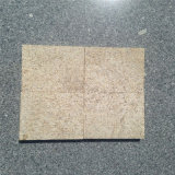 Chinese Yellow Kitchen Countertop G682 Granite à vendre