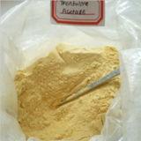 Acetato di Trenbolone dell'ormone di Steriod dell'acetato di Finaplix Tren