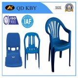 Chaises en plastique extérieur de haute qualité en matériaux purs