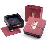 Schmucksache-Kasten für Ringe Ys366
