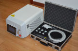 Koreanische q-Schalter-Laser-Tätowierung-Abbau-Maschine