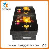 De Kabinetten van de Arcade van de Doos van Pnadora 4s met 680 Retro Spelen