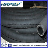 Dampf Rubber Hose für Delivery von Saturated Steam