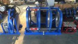315-630mm HDPE Pipe Hot Melt Machine
