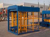 De Machine Qt10-15 van de Productie van de baksteen (MERK DONGYUE)