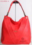 2015 Berufsdame Handbag Mic (GUS14F081-4) der neuen Form-
