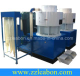 1トンかHour Biomass Rice Husk Pellet Making Line