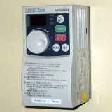 210V de industriële Deur van de Snelheid van pvc Snelle voor de Markt van Japan