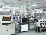 Máquina fora de linha amplamente utilizada da inspeção do Paster da solda 3D