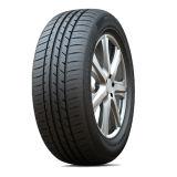 14 '' guter Quality und Kraftstoffeffizienz Car Tyre Tire PCR