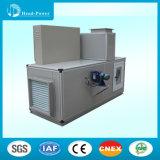 産業200のL/HのDesiccantの除湿器