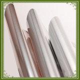 Verschiedene kundenspezifische heiße stempelnde Folie/heißes Folien-Stempeln/multi Farben-heiße stempelnde Folie