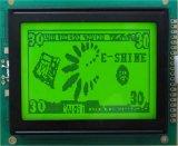 LCD 모듈 128*64 FSTN LCD 도표 옥수수 속