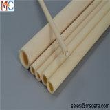 Cespugli di ceramica dell'allumina Al2O3 dell'isolante 95% di industria