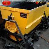 Saleのための鉱山Wagon Bucket Tipping Car