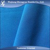 Twill-Ausdehnungs-Gewebe 100% des Polyester-150d für Gamaschen
