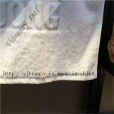 ホテルTowelかHotel Bath Towel