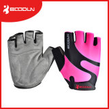 Fiets de van uitstekende kwaliteit van de Handschoenen van Sporten Gloves de Handschoenen van de Cyclus