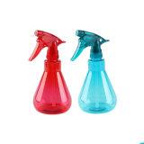 Bottiglia pulita dell'animale domestico di innesco della bottiglia di plastica dello spruzzatore (NB291)