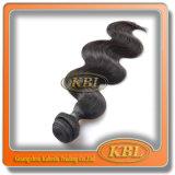 Malaysische Rumpf-Wellen-Haar-Extensionen (KBL-MH-BW)
