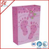 赤ん坊のギフトおよびProducsのための赤ん坊のギフト袋