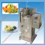 Secador de pulverizador de venda quente com alta qualidade