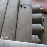 Schermo tessuto Ss304, 304L, 316, 316L della rete metallica
