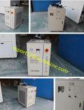 Laser Metal Cutting Machine del laser Cutter Akj1390h Akj1325 del metallo CO2 da vendere il laser Cutting