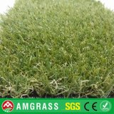 Synthetic 7年のGrassおよびTop Quality Artificial Turf