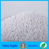 Alumina attivato per Defluorination (HC02)