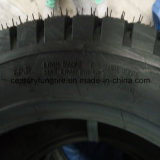 ثقيلة - واجب رسم إطار 3.00-17 3.00-18 درّاجة ناريّة إطار العجلة