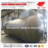 China-Lieferant UL-Bescheinigungs-Tiefbaubecken des Öls mit der Kapazität 30000liters