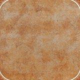 azulejos de suelo de cerámica rústicos de 500X500m m (BP509A)