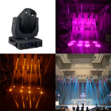 330W 15r Beam Moving Head Light pour scène