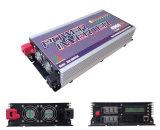 Energien-Inverter, Inverter, weg vom Rasterfeld-Inverter, reiner Wellen-Inverter des Sinus-4000W (SUN-4000PSW)