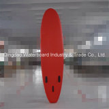 Sup gonfiabile Paddle Board con Top Quality
