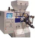 Corian superficie sólida mármol artificial Piedra artificial Making Machine