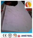 De Plaat van het Lage Koolstofstaal van het Blad van het roestvrij staal ASTM 304L