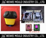 工場価格の良質のプラスチック注入のごみ箱型