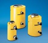 Clrg-Séries de Enerpac, cilindros elevados do Tonnage