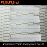 Biglietto passivo di rilevazione RFID del compressore di frequenza ultraelevata per la gestione di logistica