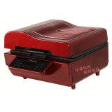 Печатная машина Subliamtion вакуума Xy-3D-01 многофункциональная 3D