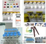 De Rang Algestone Acetophenide van de Geneeskunde van de Zuiverheid van 99%